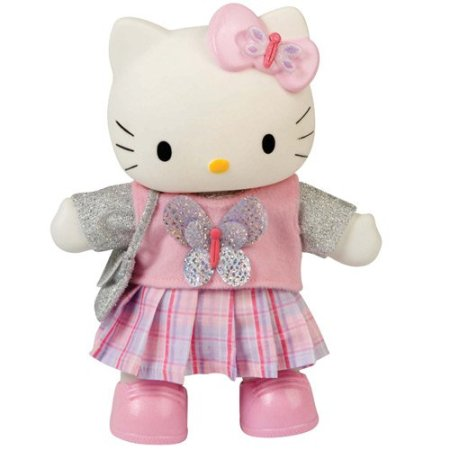 Hello_Kitty_Butterfly