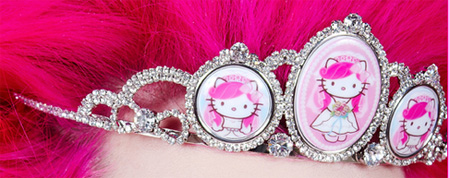 Hello_Kitty_Tiara01