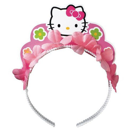 Hello_Kitty_Tiara02